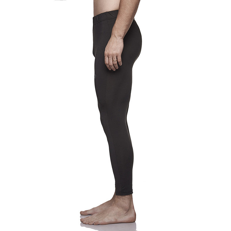 Skyn Base Layer Pants Black
