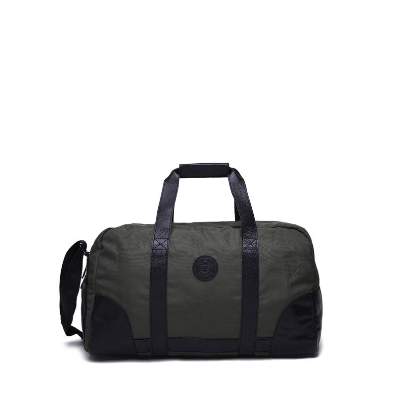 Duffle Bag Olive