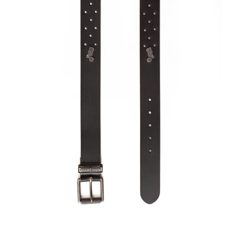 Stud Belt  Black