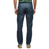 SELVEDGE- Slim Chino - Royal Enfield - 2
