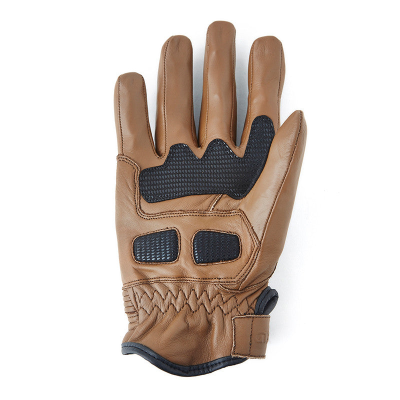 Classic Sport Riding Gloves