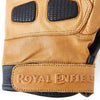 City riding gloves - Royal Enfield - 4