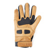 City riding gloves - Royal Enfield - 2