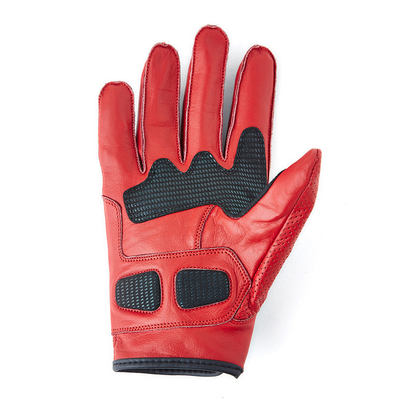 Summer riding gloves - Royal Enfield - 2
