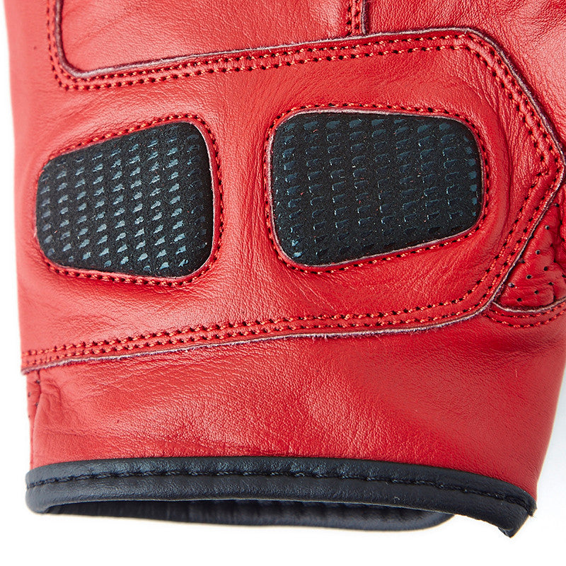 Summer riding gloves - Royal Enfield - 4