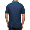 Polo Tee - Royal Enfield - 2