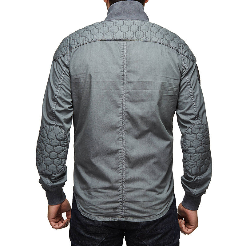 M-Wd/Re126 - Light Jacket - Royal Enfield