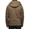 Despatch commander field jacket - Royal Enfield - 2