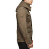 Despatch commander field jacket - Royal Enfield - 3