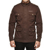 M-WD/D248 - Field jacket - Royal Enfield - 4