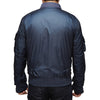 M-WD/Airborne - Aviator jacket - Royal Enfield - 2