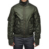 M-WD/Airborne - Aviator jacket - Royal Enfield - 4