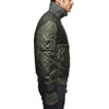 M-WD/Airborne - Aviator jacket - Royal Enfield - 3