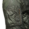 M-WD/Airborne - Aviator jacket - Royal Enfield - 6
