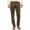 Standard issue khakis - Royal Enfield - 1
