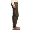 Standard issue khakis - Royal Enfield - 3