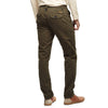 Standard issue khakis - Royal Enfield - 2