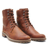 Trailblazer/High-ankle riding boots - Royal Enfield - 1