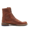 Trailblazer/High-ankle riding boots - Royal Enfield - 2