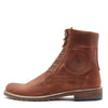 Trailblazer/High-ankle riding boots - Royal Enfield - 3