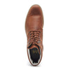 Trailblazer/High-ankle riding boots - Royal Enfield - 6