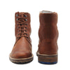 Trailblazer/High-ankle riding boots - Royal Enfield - 4