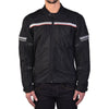 Jaisalmer Summer mesh touring jacket - Royal Enfield - 1