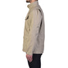 Raven - field jacket - Royal Enfield - 3