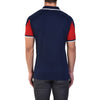 Top-to-tip polo tee - Royal Enfield - 2