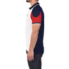 Top-to-tip polo tee - Royal Enfield - 3