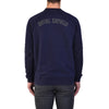 Bullet - Sweatshirt - Royal Enfield - 2