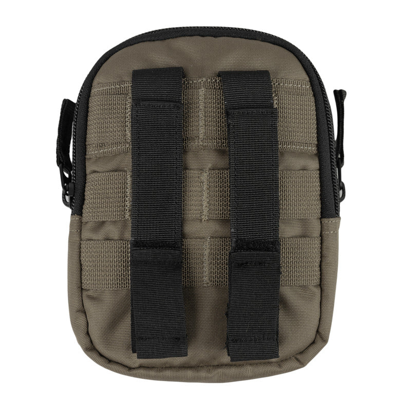 OSCAR TACTICAL KIT BAG - OLIVE