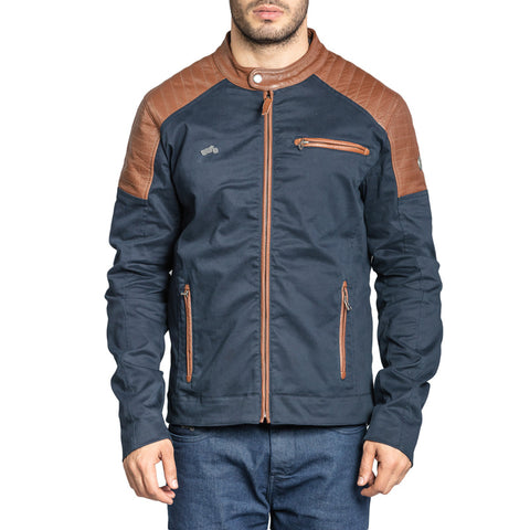009842d94c8 Textile Jackets - Buy Men's Motorcycle Jacket in India | Royal ...