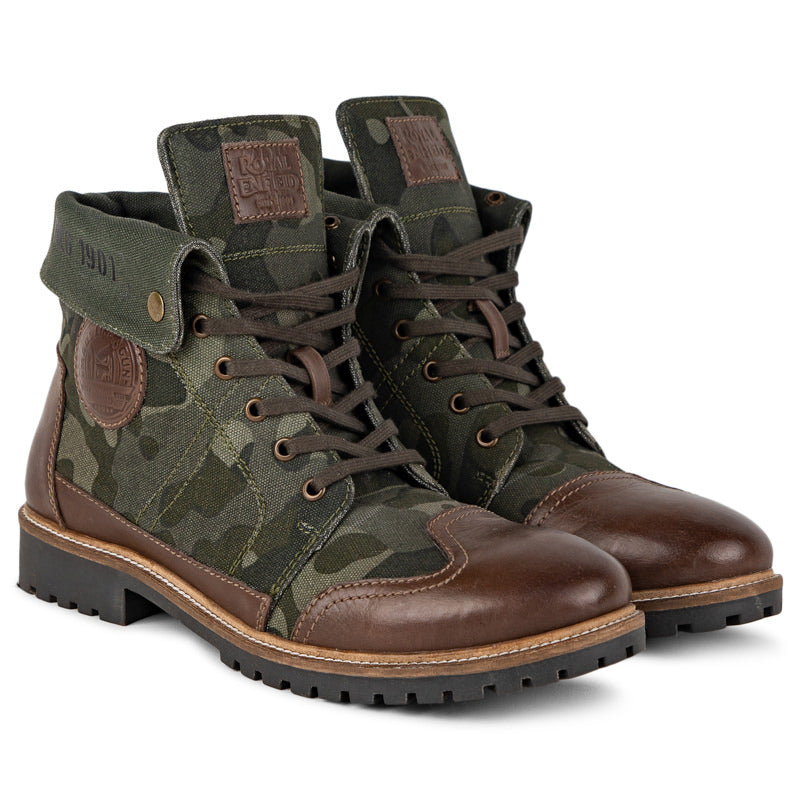 99dc9123e48 Motorcycle Shoes - Buy Riding Boots Online