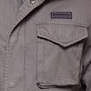 M-WD/COLF - Field jacket - Royal Enfield - 4