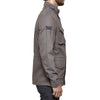 M-WD/COLF - Field jacket - Royal Enfield - 3