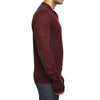 V-neck sweater - Royal Enfield - 3