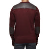 V-neck sweater - Royal Enfield - 2