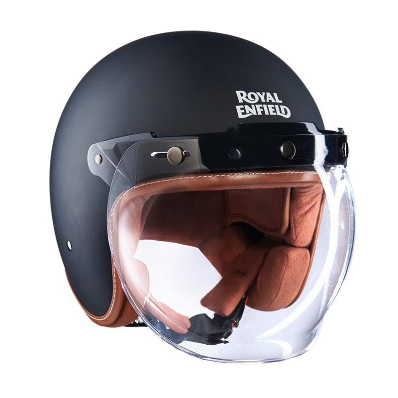 Helmets Online – Buy Helmets For Bike | Royal Enfield Store
