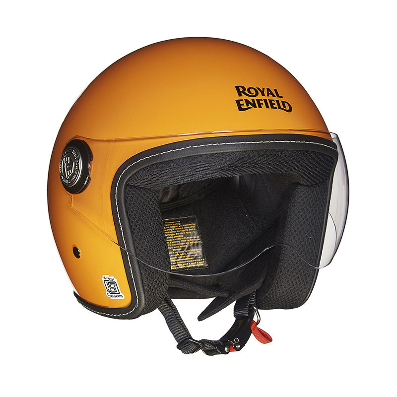 Royal enfield helmets in bangalore dating. pros and cons of dating a short guy.