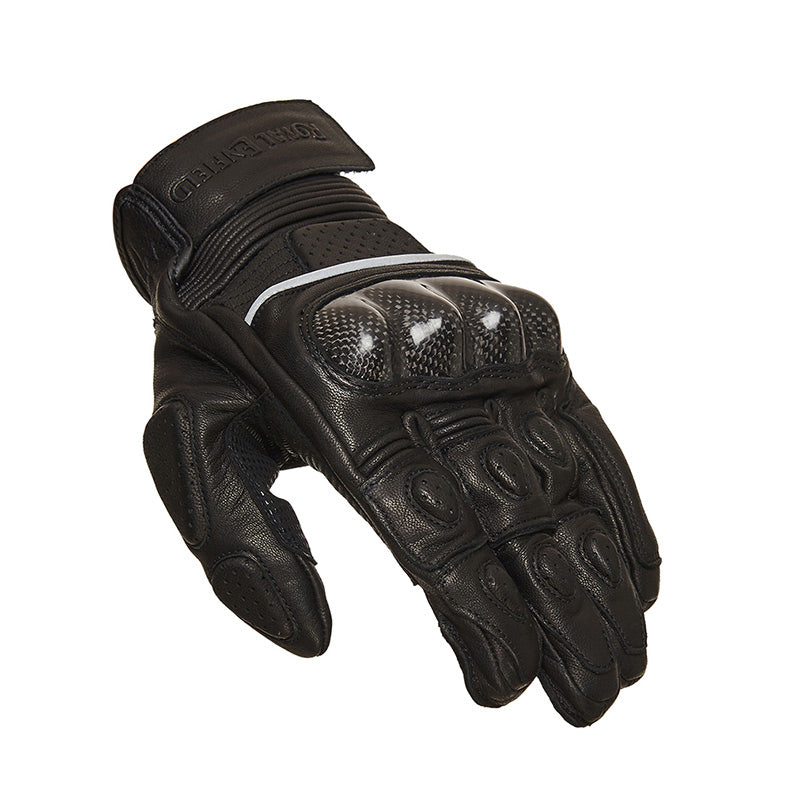 Short Riding V2 Gloves