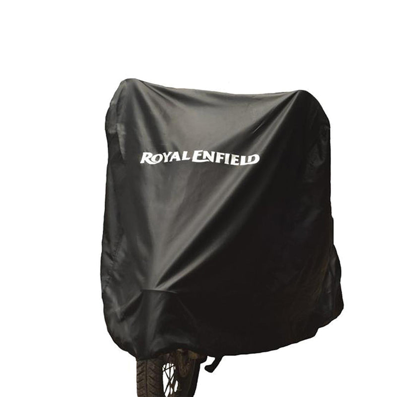 BIKE COVER - Royal Enfield