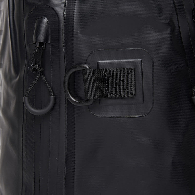 Blitz Rainproof Backpack Black