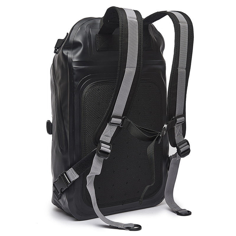 c5f5f5d438 Blitz Rainproof Backpack Black · Blitz Rainproof Backpack Black ...