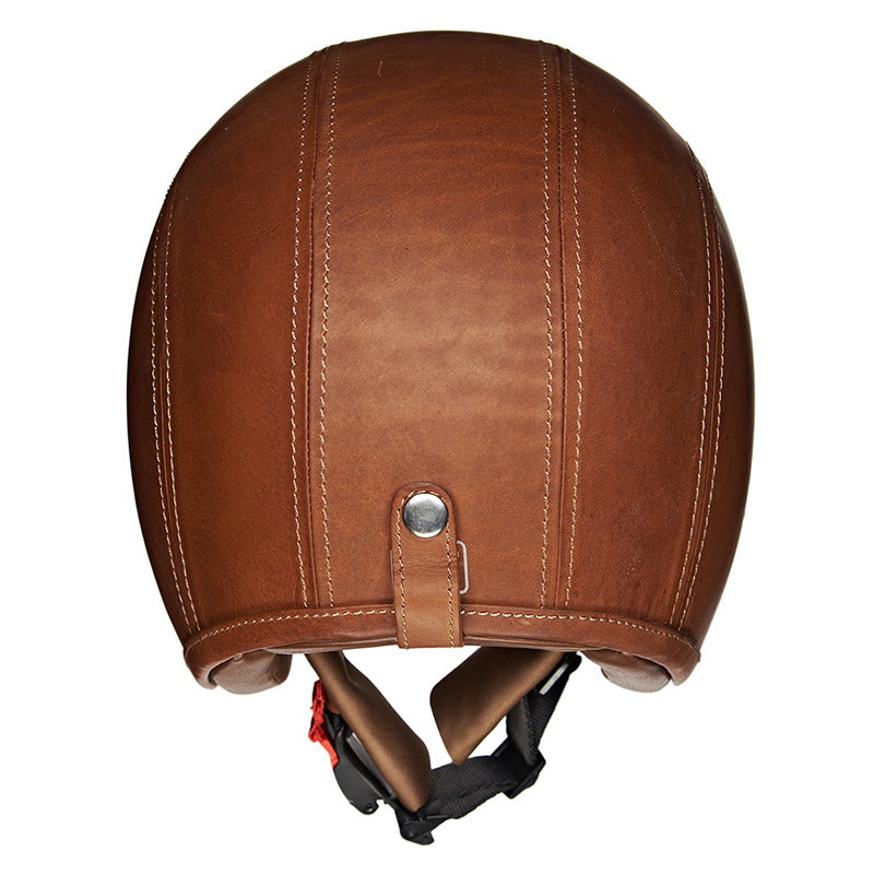 GRANADO HELMET Brown