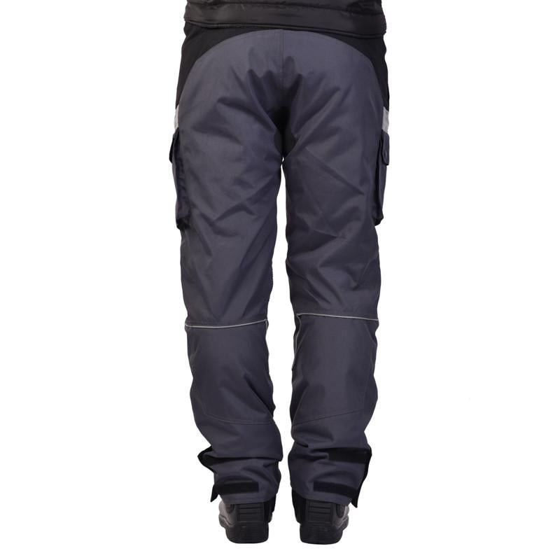 Kaza– Classic Adventure Touring Trouser