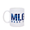MLG COFFEE MUG