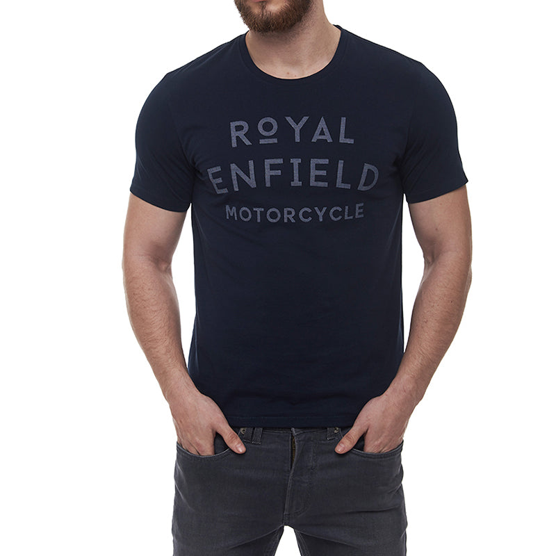 ORDINAL T-SHIRT