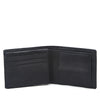 Leather billfold - Royal Enfield - 3
