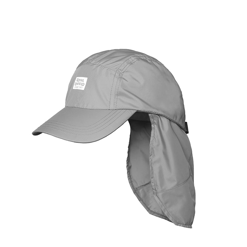 Windstopper Cap-Grey